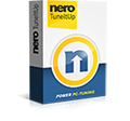 Nero TuneItUp Pro discount coupon